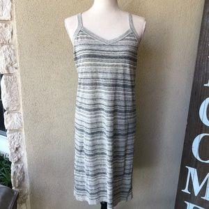 Billy Reid sweater dress